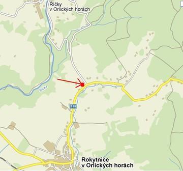 mapa_2.jpg